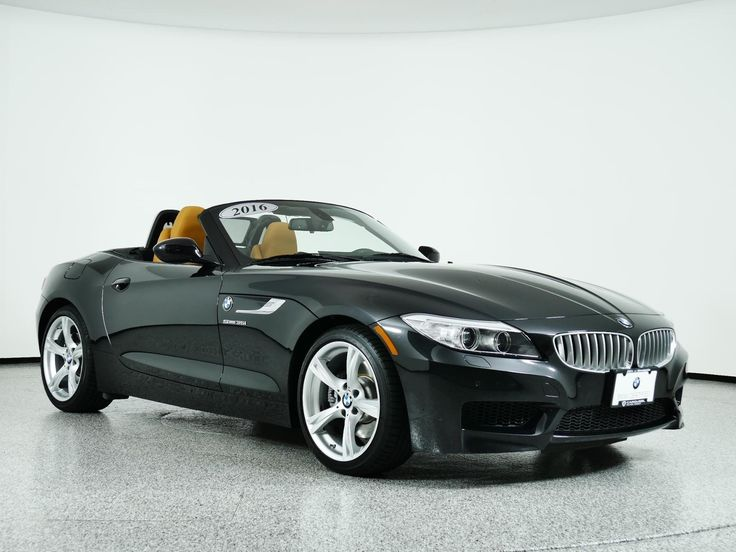 2021 bmw z4 roadster ratings in 2020  bmw z4 bmw z4