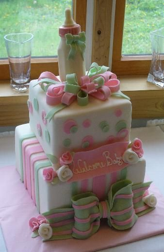 about baby shower cakes on pinterest baby cakes baby boy cakes