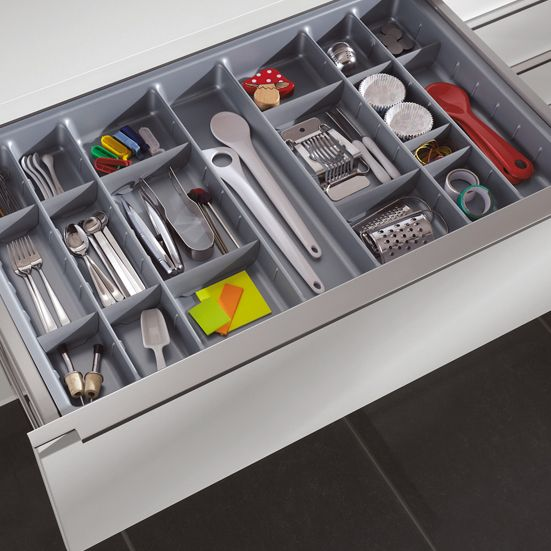 Casserolier 120 Cm Ikea Stunning Elements Cuisine Conforama Good