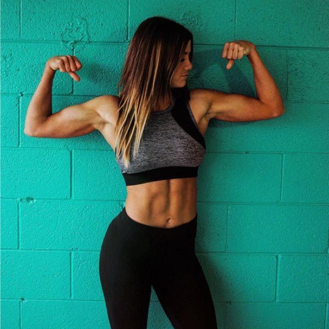 Výsledek obrázku pro fitness tumblr