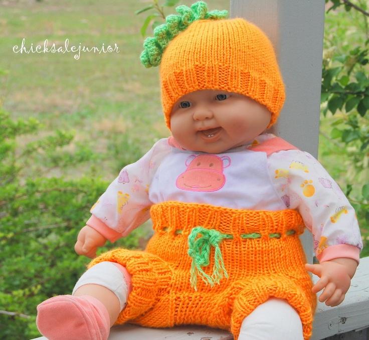 baby pumpkin thanksgiving costume babies pinterest