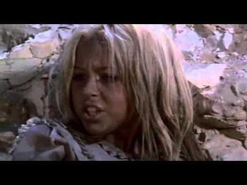 NOWOŚĆ - W pustyni i w puszczy 1973 - Nowość - YouTube