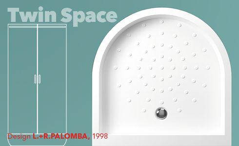 #flaminia #ceramicaflaminia #madeinitaly #arredobagno #design #ristrutturazione #bagno #ideeperlacasa #casa #home #modica #pachino #digiacomopavimenti #sanitari #wellness