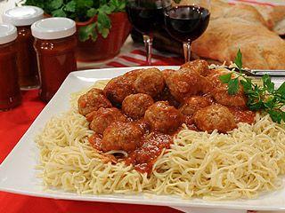 309 best cocina utilisima images on pinterest fox for Utilisima cocina