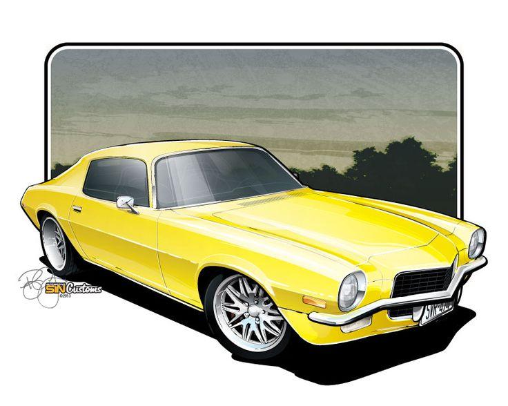 Build Your Own Cobra Kit Car >> Cobra Kit Car Drawings | Autos Post