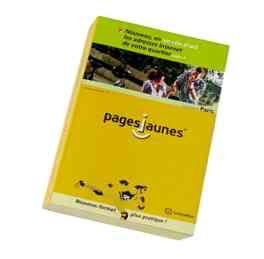 pages jaunes, les pages jaunes --- http://annulive.com/