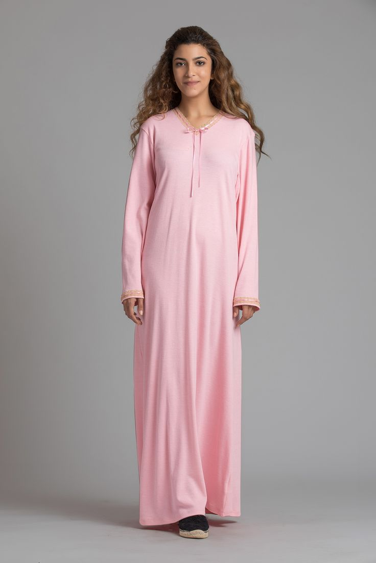 1453 best nightgowns images on pinterest | nightgowns, nightgown and