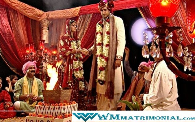 Are you looking for a life Partner ? Are you getting enough loving in your life? WMmatrimonial.com free matrimonial can help you! WMmatrimonial.com free matrimonial is an internet matrimonial / match making website dedicated to help you in finding your soul mate. WMmatrimonial is providing best matrimonial service in India. To know more please visit :www.wmmatrimonial.com