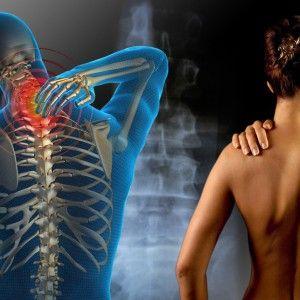 Vista previa del artículo Cuáles son las causas más comunes de los dolores musculares