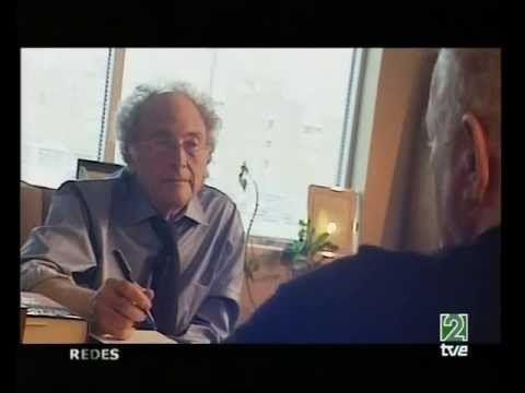 Psicología Positiva: Entrevista a Martin Seligman. Aprendiendo A Ser Felices (Capítulo REDES 363)