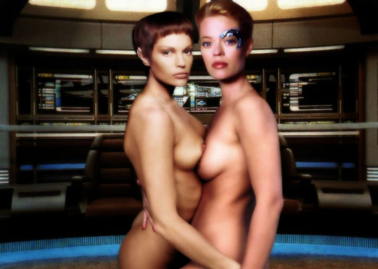 all girls superstars naked