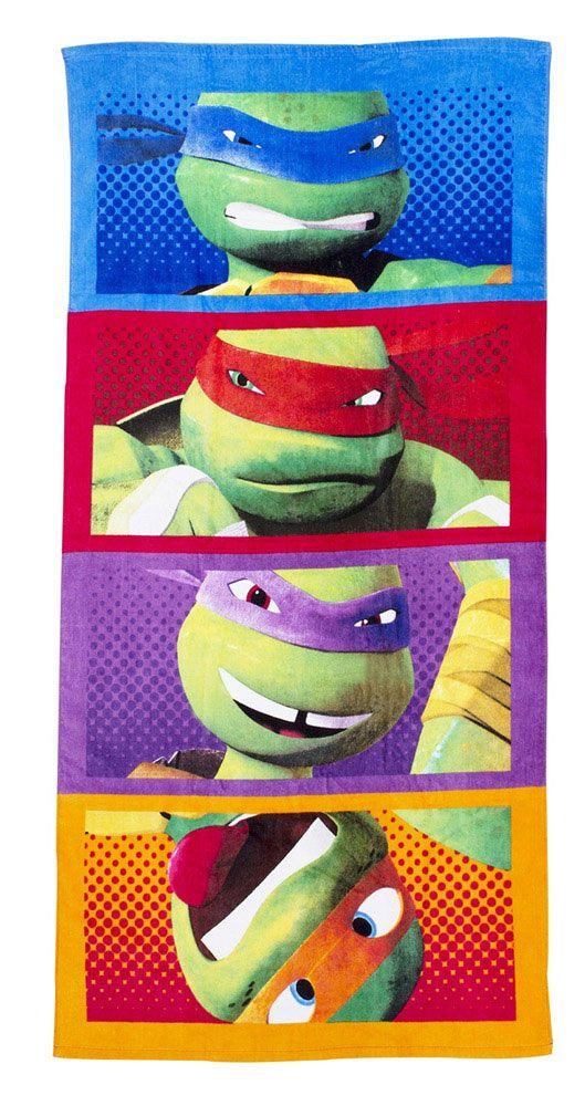 108 best Las Tortugas Ninja Merchandising images on Pinterest ...