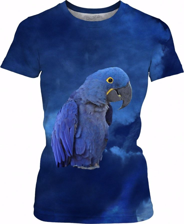 Check out my new product https://www.rageon.com/products/hyacinth-macaw-womens-t-shirt?aff=BWeX on RageOn!