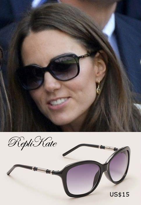 S Glasses Ebay