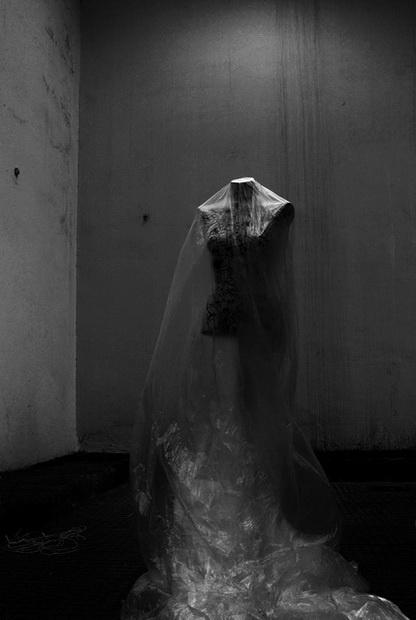 Gallery III - Maria Spyropoulou