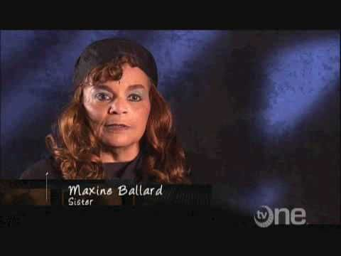 ballard black singles In 2002, seattle times columnist jerry large wrote about the black experience in seattle in which black women complained about how few black men there were.