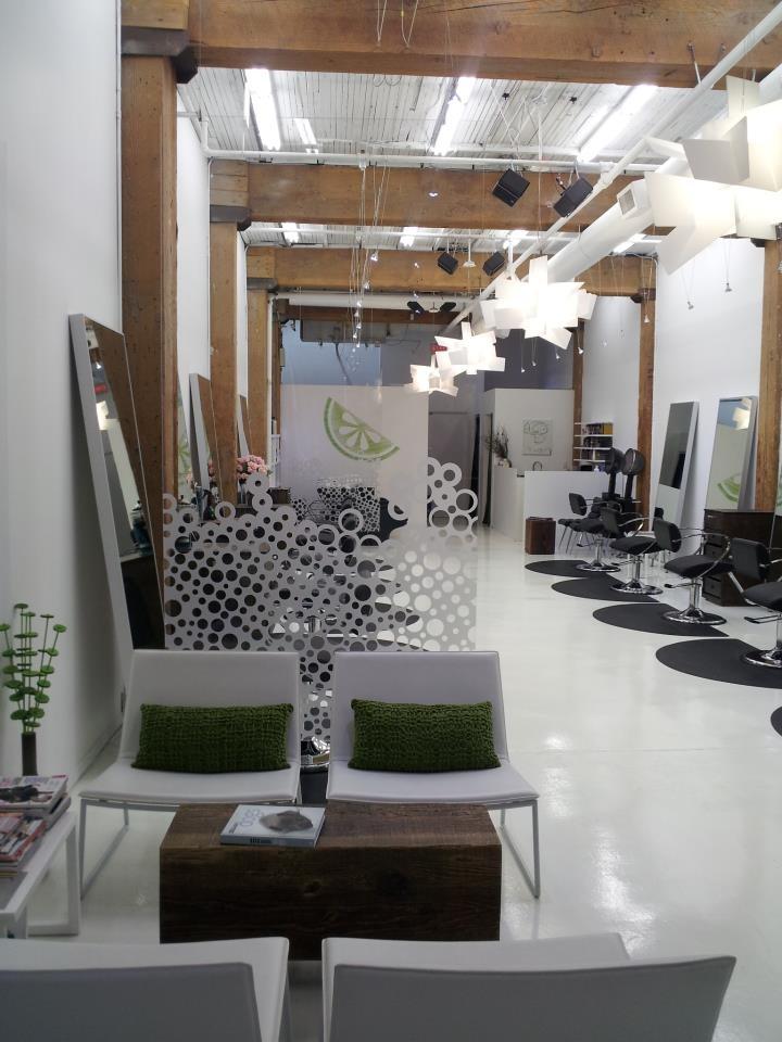 Citrus Hair Salon 10 best Stylish Salons
