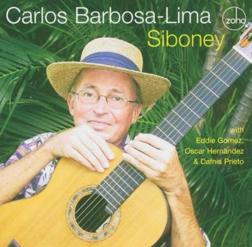 CARLOS BARBOSA-LIMA Siboney Pandora Radio - Listen to Free Internet Radio, Find New Music
