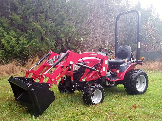 New Mahindra Tractors Utv Branson Tractor Sale Tractors For Sale Mahindra Tractor Tractors