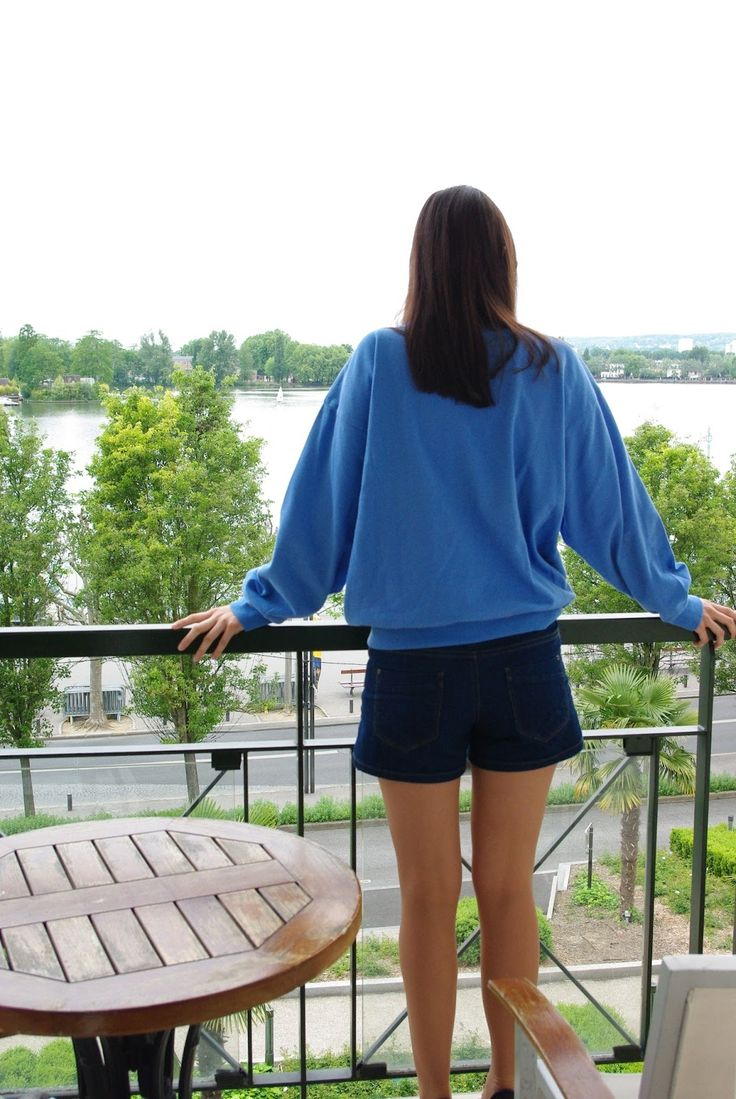 Hôtel du Lac, Enghien-les-Bains #DancingInNowhere © Marie-Charlotte Lemoulinier http://www.dancinginnowhere.com/2015/05/hotel-du-lac-enghien.html