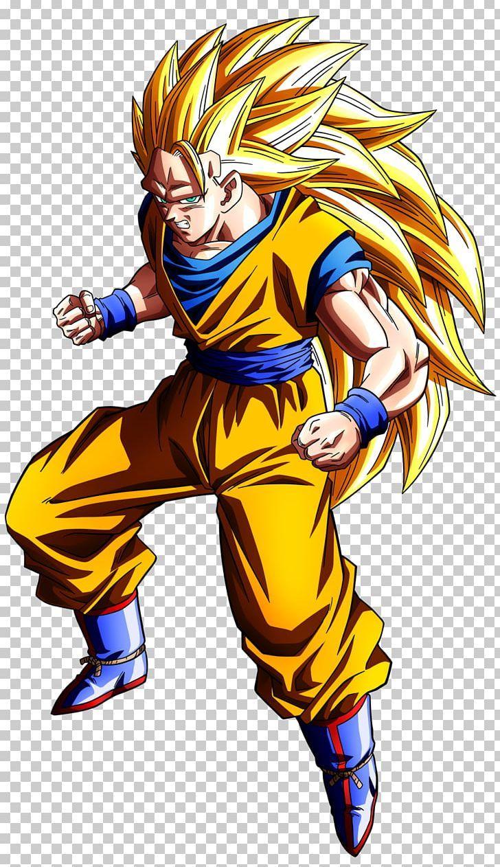 Dragon Ball Z Dokkan Battle Goku Majin Buu Vegeta Gohan Png Action Figure Anime Art Cartoon D In 2020 Dragon Ball Super Manga Anime Dragon Ball Super Dragon Ball