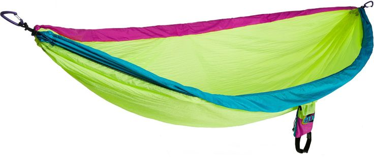 hang out at the campsite with the eno doublenest hammock    the ringleader   pinterest   campsite camping and camping stuff hang out at the campsite with the eno doublenest hammock    the      rh   pinterest