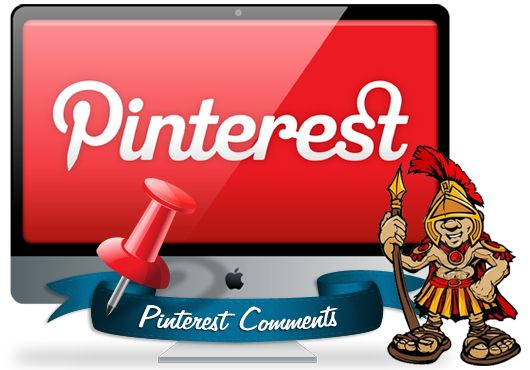 COMMENTS..QUESTIONS ??: Pinterest Info, Community Boards, Group Boards, Names, Leaves Me, Did You Know, Pinterest Comment, Messages, Good Looks Guys