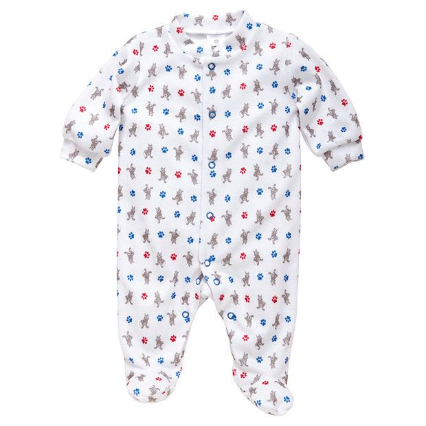 Any onesies in size 00 or 0 would be great!