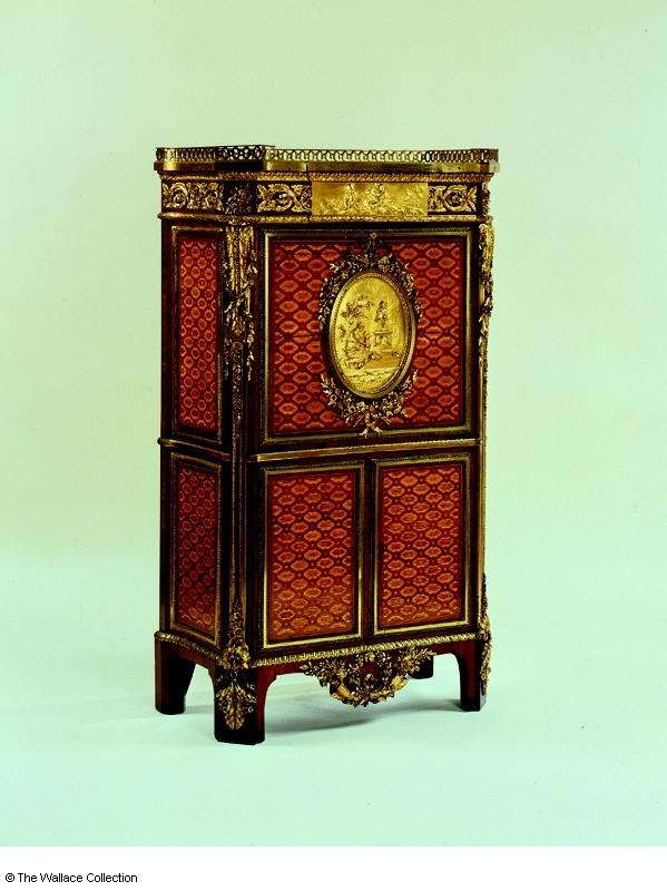 83 best images about atc jean henri riesener on pinterest french paris and marie antoinette. Black Bedroom Furniture Sets. Home Design Ideas