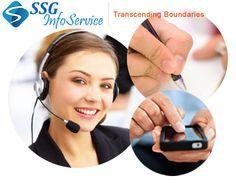 Make your Business ahead with XML, PDF & Image Conversion Services @ http://www.ssginfoservice.com/
