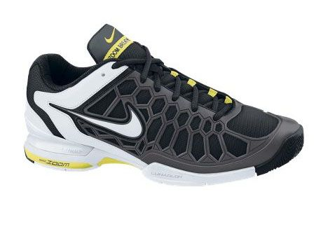 Zapatillas para Jugar al Tenis - Para Más Información Ingresa en: http://zapatosdefiestaonline.com/2013/09/05/zapatillas-para-jugar-al-tenis/