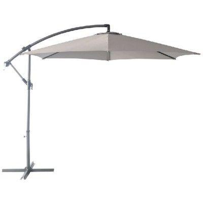 les 20 meilleures id es de la cat gorie parasol d port. Black Bedroom Furniture Sets. Home Design Ideas