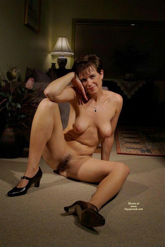 BDSM Sex Vices De Femmes French Amateur 5