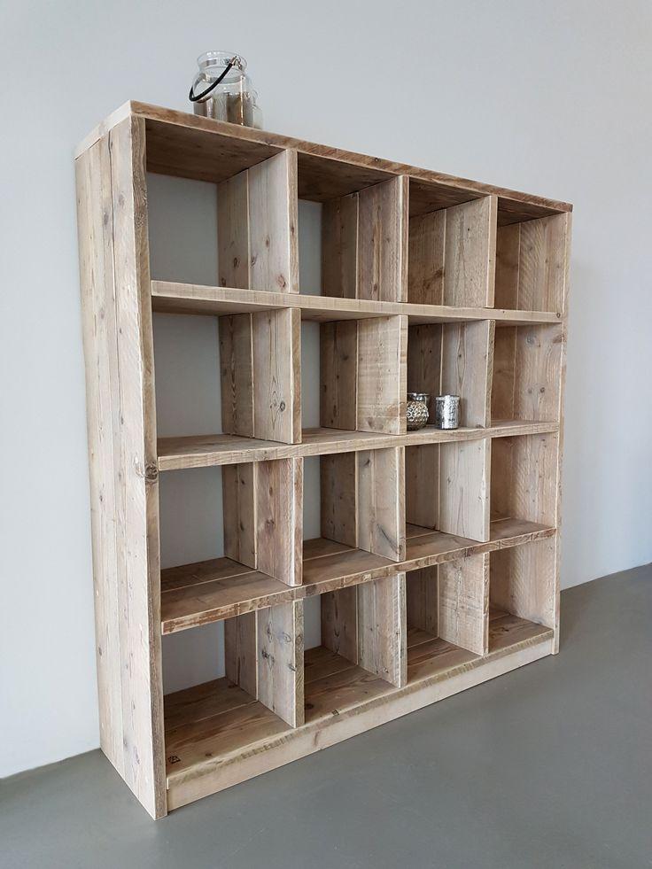 kawentsmann warentr ger f r die adventsausstellung eines blumenladens in m nster bauholz in. Black Bedroom Furniture Sets. Home Design Ideas