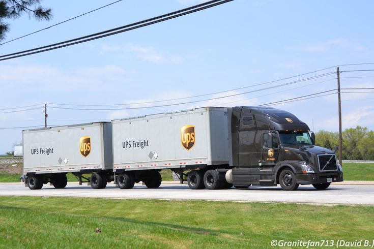 Ups Freight Quote Amazing 10 Best International And Domestic Shipping Services Images On