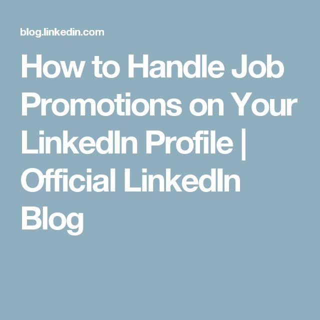Ponad 25 wyjątkowych pomysłów na temat Job promotion na - job promotion announcement