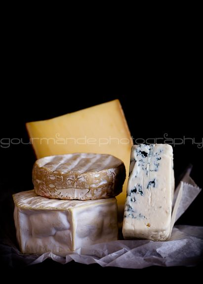 cheese cheese cheese: Tasting Parties, Party'S, Cheese Cheese, Chee Parties, Cheese Tasting, Parties Nibbles, Chee Chee, Chee Tasting, Parties Entertainment