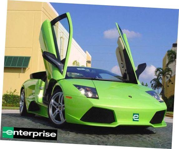 Enterprise Car Rental: 153 Best Car Rental Information Images On Pinterest