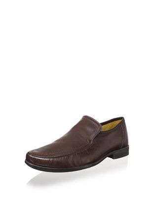 Florsheim Men's Maniloe Slip-On (Brown)