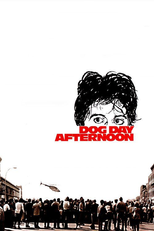 (=Full.HD=) Dog Day Afternoon Full Movie Online | Watch Dog Day Afternoon (1975) Full Movie Free | Download Dog Day Afternoon Free Movie | Stream Dog Day Afternoon Full Movie Free | Dog Day Afternoon Full Online Movie HD | Watch Free Full Movies Online HD  | Dog Day Afternoon Full HD Movie Free Online  | #DogDayAfternoon #FullMovie #movie #film Dog Day Afternoon  Full Movie Free - Dog Day Afternoon Full Movie