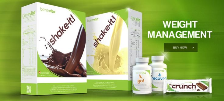 Restore balance to your life with the simple-to-follow Benevita® Weight Management System. Grounded in real science, the system contains a Japanese root-based formula known as Glucomannan, which has clinically proven weight-loss properties. When used in conjunction with a reduced calorie diet and a Healthy Lifestyle, it can help you achieve your weight loss goals.