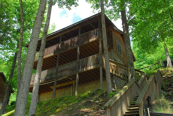 1000 Images About Cheap Cabins On Pinterest Cabin