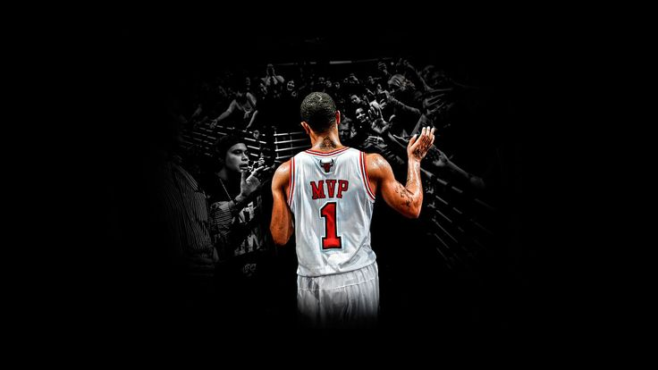 Chicago Sports Wallpaper Iphone 6: 17 Best Ideas About Sports Wallpapers On Pinterest