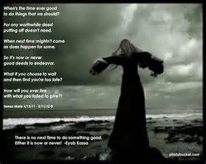 Dark Evil Poems - Bing Images