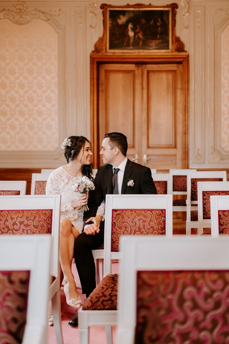 Basel Switzerland wedding registry office