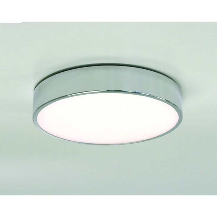 Retro Modern Overhead Light. Flush Mount LightingCeiling LightingBathroom  ...