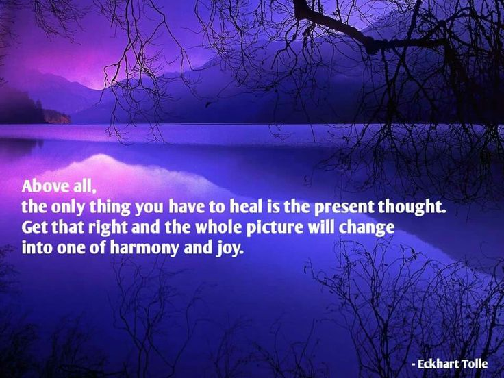 Image result for eckhart tolle quotes on positive thoughts