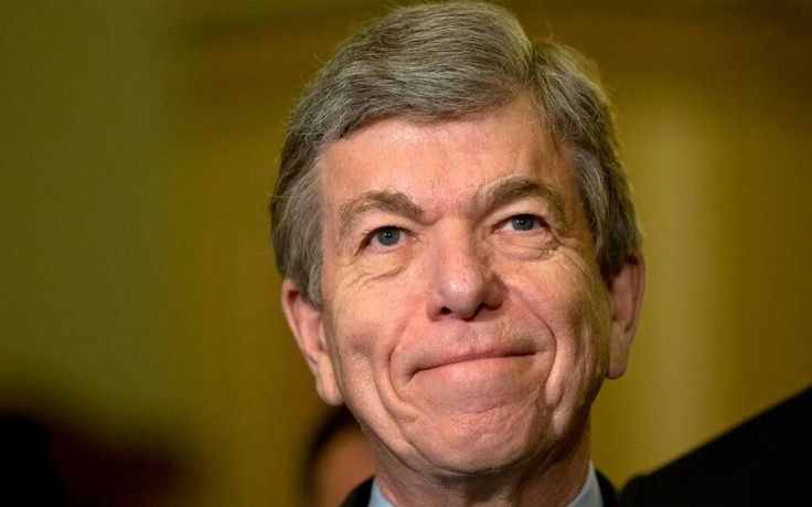 Sen. Roy Blunt of Missouri is one of the top recipients of donations from for-profit colleges in the U.S. Senate. He has championed legislation that would ease regulations on for-profits, and he appears to have close ties to lobbyists working for one particular for-profit company, Bridgepoint Education, that has been accused of misleading students about the cost of private loans. Bridgepoint operates Ashford University.