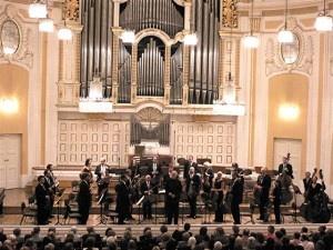 Salzburger Festspiele © Dr. Karl Kreuzer - http://www.city-guide-salzburg.com/salzburger-festspiele/