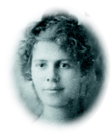 Delta Zeta Founder - Mary Collins Galbraith, 1879-1963. Mary Jane Collins had some experience as a teacher when Miami University began accepting women in 1902. Alert to new opportunities, she enrolled and became friends with other young women destined to make history for the university. Following her year as a student at Miami University, she taught in Oxford and helped guide new initiates in the Sorority. She served on the Grand Council as Parliamentarian from 1912 to 1914.